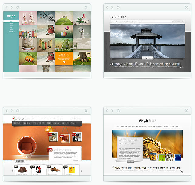 dutchcocreation responsive web design elegant themes