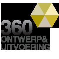 360 Ontwerp & Uitvoering