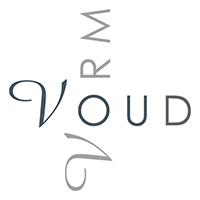 Vorm-Voud